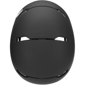 ABUS Scraper 3.0 Casco, velvet black